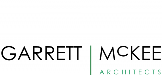 Garrett McKee Architects